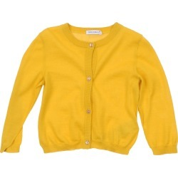 DOLCE & GABBANA Cardigans found on Bargain Bro India from yoox.com for $206.00