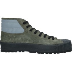 SPALWART Sneakers found on Bargain Bro Philippines from yoox.com for $269.00