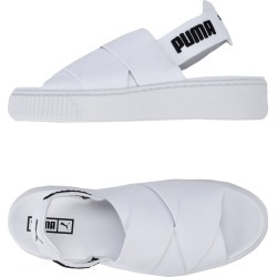 PUMA Sandals found on Bargain Bro India from yoox.com for $92.00