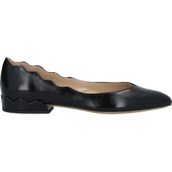 CHLOÉ Ballet flats found on MODAPINS from yoox.com for USD $627.00