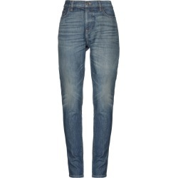 6397 Jeans found on MODAPINS from yoox.com for USD $85.00