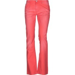 CALVIN KLEIN JEANS Jeans found on Bargain Bro Philippines from yoox.com for $74.00