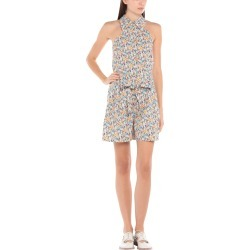 WEILI ZHENG Jumpsuits found on Bargain Bro Philippines from yoox.com for $83.00