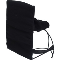 RICK OWENS Hats found on Bargain Bro India from yoox.com for $684.00