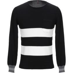 HIMALAYA Sweaters