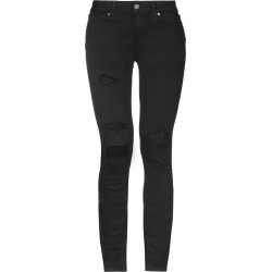 PAIGE Jeans found on Bargain Bro India from yoox.com for $119.00