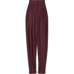 MRZ Casual pants found on MODAPINS from yoox.com for USD $172.00