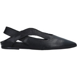 1725.A Ballet flats found on MODAPINS from yoox.com for USD $78.00
