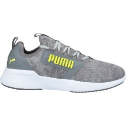 PUMA Sneakers found on Bargain Bro India from yoox.com for $41.00