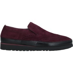 ALDO BRUÉ Loafers found on Bargain Bro Philippines from yoox.com for $164.00