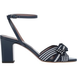 TABITHA SIMMONS Sandals found on Bargain Bro Philippines from yoox.com for $167.00