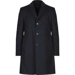 BOSS HUGO BOSS Coats