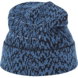 OAMC Hats found on MODAPINS from yoox.com for USD $109.00