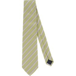 LES COPAINS Ties found on Bargain Bro Philippines from yoox.com for $59.00
