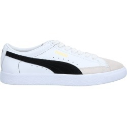 PUMA Sneakers found on Bargain Bro India from yoox.com for $37.00