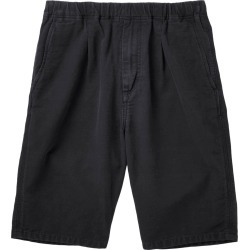 NONNATIVE 百慕达短裤 - Item 13360428 found on Bargain Bro Philippines from yoox.cn for $345.44