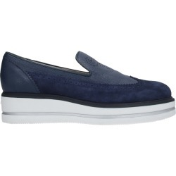 HOGAN Loafers found on Bargain Bro India from yoox.com for $309.00