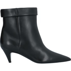 SAINT LAURENT Ankle boots found on Bargain Bro Philippines from yoox.com for $346.00