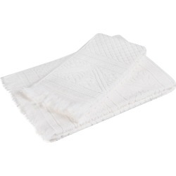 VIVARAISE Towels