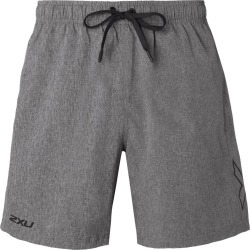 2XU Shorts found on MODAPINS from yoox.com for USD $32.00