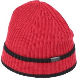 BURBERRY Hats found on MODAPINS from yoox.com for USD $382.00