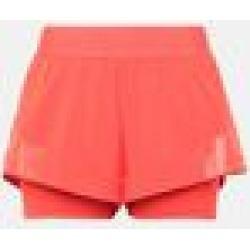 Adidas by Stella McCartney adidas Bottoms - Item 34881790