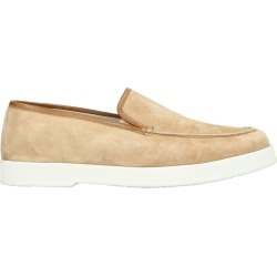 ALDO BRUÉ Loafers found on Bargain Bro India from yoox.com for $105.00
