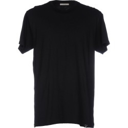 OBVIOUS BASIC T-shirts - Item 37942358 found on Bargain Bro India from yoox.cn for $53.92