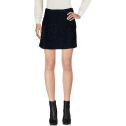 KARL LAGERFELD Mini skirts found on Bargain Bro India from yoox.com for $124.00