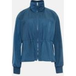 Adidas by Stella McCartney adidas Jackets - Item 34774391