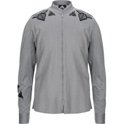 EMPORIO ARMANI Shirts found on Bargain Bro India from yoox.com for $142.00