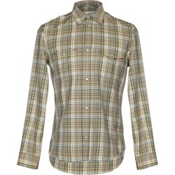 MAISON MARGIELA Shirts found on Bargain Bro Philippines from yoox.com for $371.00