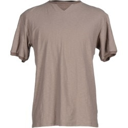 2 HEADS & CO. T-shirts - Item 37787178 found on Bargain Bro India from yoox.cn for $38.40