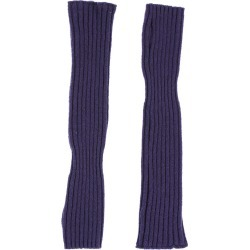 INVERNI Sleeves found on Bargain Bro Philippines from yoox.com for $59.00