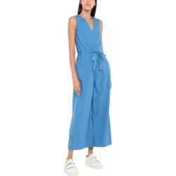 8 VENEZIA Jumpsuits found on Bargain Bro Philippines from yoox.com for $97.00