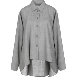 MM6 MAISON MARGIELA Shirts found on Bargain Bro Philippines from yoox.com for $359.00