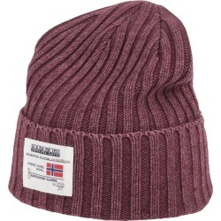 NAPAPIJRI Hats found on MODAPINS from yoox.com for USD $24.00