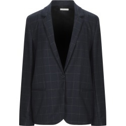 6397 Suit jackets found on MODAPINS from yoox.com for USD $690.00