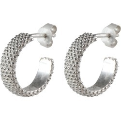 NOVE25 Earrings found on MODAPINS from yoox.com for USD $132.00