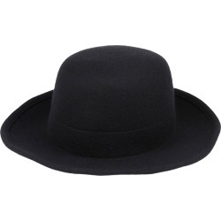 SCHA Hats found on MODAPINS from yoox.com for USD $89.00