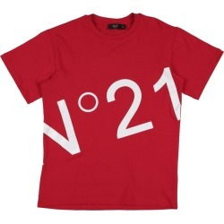 Ndegree21 T-shirts found on Bargain Bro Philippines from yoox.com for $69.00