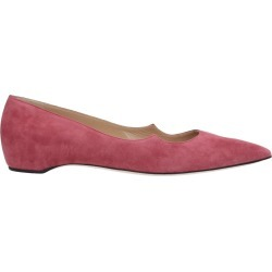 PAUL ANDREW Ballet flats found on Bargain Bro Philippines from yoox.com for $410.00