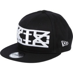 KTZ Hats found on MODAPINS from yoox.com for USD $73.00