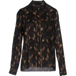 VERSUS VERSACE Shirts - Item 38673095 found on MODAPINS from Yoox China for $183.04