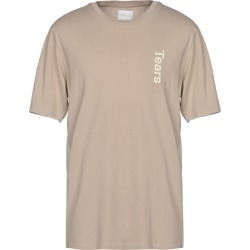 CHAMPION x WOOD WOOD T-shirts found on Bargain Bro India from yoox.com for $59.00