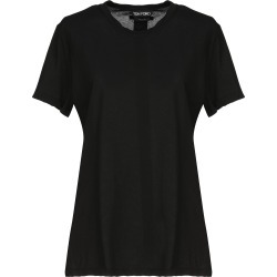 TOM FORD T-shirts found on Bargain Bro India from yoox.com for $347.00