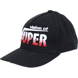 VISION OF SUPER Hats found on Bargain Bro Philippines from yoox.com for $27.00