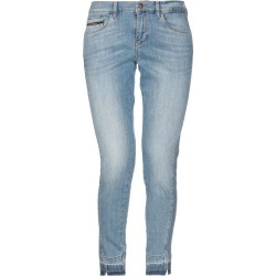 CALVIN KLEIN JEANS Jeans found on Bargain Bro Philippines from yoox.com for $106.00