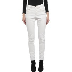 6397 Jeans found on MODAPINS from yoox.com for USD $69.00