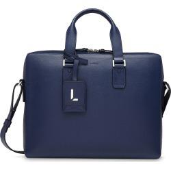 LANCEL Work Bags